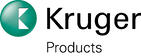 kruger_products